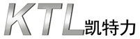 KTL (HONGKONG) GROUP Co., Ltd